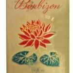 Carnation (Barbizon)