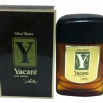 Yacaré (After Shave) (Margaret Astor)