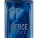 Fierce Blue (Abercrombie & Fitch)