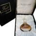 First Edition Prestige Cristal de Baccarat (Van Cleef & Arpels)