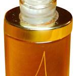 Baboré (Parfum) (Babor)