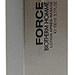 Force Homme (Lotion Après-Rasage) (Biotherm)