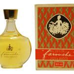 Farouche (Eau de Parfum) (Nina Ricci)