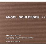 Homme Oriental Edition (Angel Schlesser)