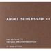 Angel Schlesser Homme Oriental Edition (Angel Schlesser)
