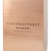 Unforgivable Woman (Scent Spray) (Sean John)