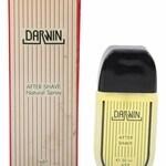 Darwin (After Shave) (Nazareno Gabrielli)