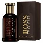 Boss Bottled Oud (Eau de Parfum) (Hugo Boss)