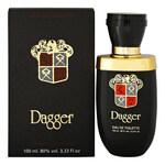 Dagger (Dina Cosmetics)