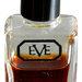 Eve (Parfum) (Eve of Roma)