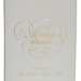 Le Temps d'Aimer (Parfum) (Alain Delon)