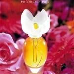 Narcisse (Eau de Toilette) (Chloé)