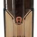 Super Fragrance for Men (Eau de Toilette) (Aigner / Etienne Aigner)