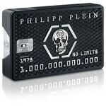 No Limit$ (Philipp Plein)