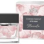 Commitment Florale (Eau de Toilette) (Otto Kern)