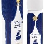 Between Two Trees (Hair Perfume) (Floraïku)