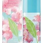 Green Tea Sakura Blossom (Elizabeth Arden)