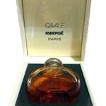 Cavale (Fabergé)