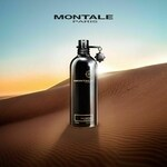 Oud Edition (Montale)