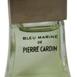 Bleu Marine pour Lui (Eau de Toilette) (Pierre Cardin)