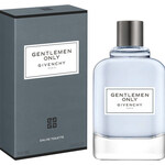 Gentlemen Only (Eau de Toilette) (Givenchy)