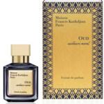 Oud Cashmere Mood (Maison Francis Kurkdjian)