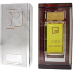 Mētāl (Parfum) (Paco Rabanne)