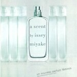 A Scent (Issey Miyake)