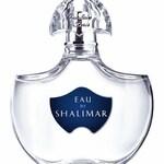 Eau de Shalimar (Guerlain)