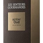 Amber Oud (Les Senteurs Gourmandes)