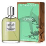 Edition de Parfum - Nuoro (Florascent)