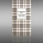 Brit for Women (Eau de Toilette) (Burberry)
