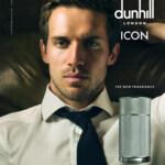 Icon (Dunhill)