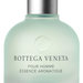 Bottega Veneta pour Homme Essence Aromatique (Bottega Veneta)