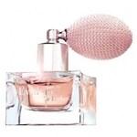 Comme une Evidence Le Parfum (Yves Rocher)