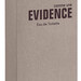 Comme une Evidence Homme (Yves Rocher)