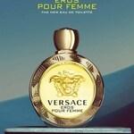 Eros pour Femme (Eau de Toilette) (Versace)