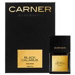 Black Calamus (Carner)