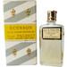Écusson (Eau de Cologne Parfumée) (Orlane / Jean d'Albret)