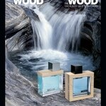 He Wood Ocean Wet Wood (Dsquared²)