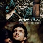 Kenzo Homme (Eau de Toilette Boisée) (Kenzo)