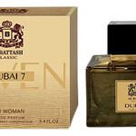Dubai 7 for Woman (Al Battash)
