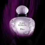 Pure Poison (Dior)