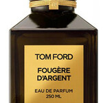 Fougère d'Argent (Tom Ford)