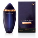 Mauboussin Private Club (Mauboussin)