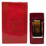 Must de Cartier (Eau de Toilette) (Cartier)