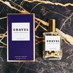 Gravel - Across the Ocean (Gravel)