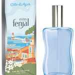 miss fenjal Côte d'Azur (Fenjal)