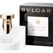 Splendida - Patchouli Tentation (Bvlgari)