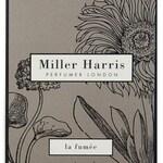 La Fumée (Miller Harris)